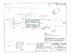 Lathe macro program mazak bearing Roller