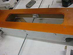 Big Orange jgro-img_1318-jpg