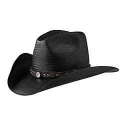 01a2c75a3b5 3d model of a cowboy hat-jd03-62-jpg ...