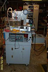 What projects are you working on now?-wireedm10-jpg