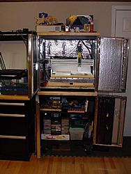 Is your Hobby Shop located in your home?-cabinet_800-jpg