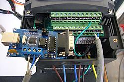 Huanyang VFD RS485 / Modbus-huanyang-modbus-jpg