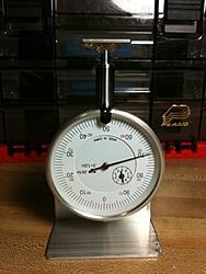 CNC SHARK PRO-gauge1-jpg