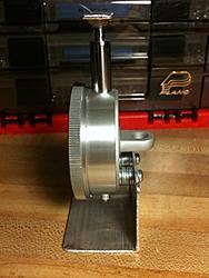 CNC SHARK PRO-gauge2-jpg