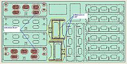 Joe's CNC Model 2006-parts-1-11-02-06a-jpg