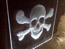 Skull and Bones Lithophane-skull-bones-op-side-jpg
