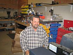 PCNC Automation Routers-2_mr-bill-johnson-jpg