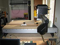 PCNC Automation Routers-5_my-machine-home-jpg
