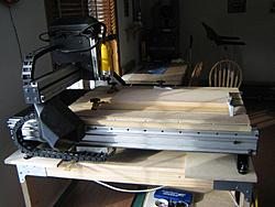 PCNC Automation Routers-6_my-machine-home-jpg