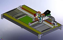 Eclipze's SMD Pick'n'Place Build....-eclipze_pick_n_place_01-jpg