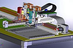 Eclipze's SMD Pick'n'Place Build....-eclipze_pick_n_place_02-jpg