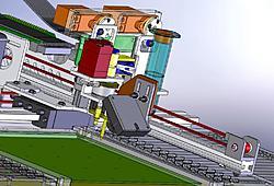 Eclipze's SMD Pick'n'Place Build....-eclipze_pick_n_place_03-jpg