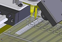 Eclipze's SMD Pick'n'Place Build....-eclipze_pick_n_place_05-jpg