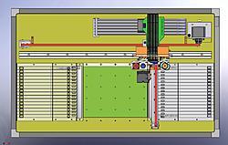 Eclipze's SMD Pick'n'Place Build....-eclipze_pick_n_place_06-jpg