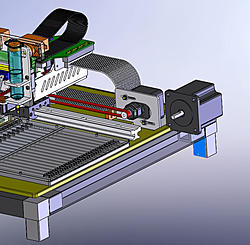 Eclipze's SMD Pick'n'Place Build....-eclipze_pick_n_place_09-jpg