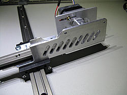 Eclipze's SMD Pick'n'Place Build....-x_axis_platform_02-jpg