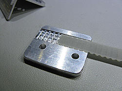 Eclipze's SMD Pick'n'Place Build....-x_axis_belt_plates_03-jpg
