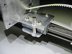 Eclipze's SMD Pick'n'Place Build....-y_axis_platform_05-jpg