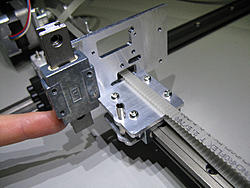 Eclipze's SMD Pick'n'Place Build....-y_axis_platform_06-jpg