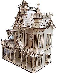 Dinosaur skeleton, and other models, DXF files.-kit-2-victorian-house-furniture-jpg