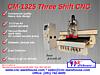 CM-1325-TSV-444-0-000-1.png