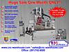 CM-1325VATC_Sale_Advertising_.png