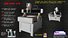 CM-6090AorB_CNC_Router_EbayWide.png