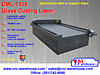 CML-1325G_Sale_Advertising_.png