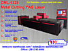 CML-500_YAG_Sale_Advertising_.png