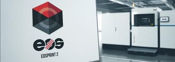 AUDI advances production with 3D printin