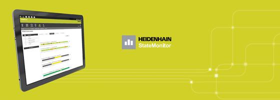 statemonitor