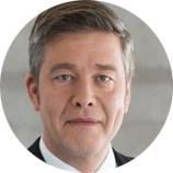 Michael Lickefett