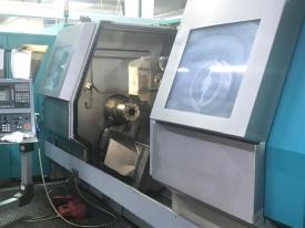 INDEX G 300 L